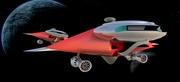 SpaceShip8