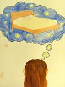 Observation-Imagination Compositions