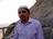 Aboo Thahir Hudawi