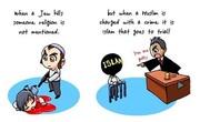 Injustice To Muslim 5