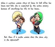 Injustice to Muslim 2