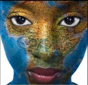OPOW:  The Face Of Africa