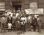 Jews of Moorish descent