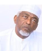 Imam Yahya Cuba