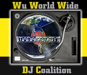 wu world wide dj coilition