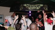 Cappadonna @ the Nestor 3