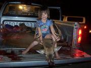 Deer Hunting 15
