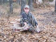 Deer Hunting 7