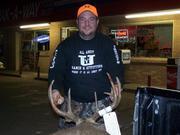 Deer Hunting 21