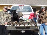 Bird Hunting 18