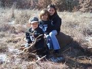 Deer Hunting 3