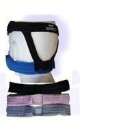 CPAP MAXX Neck/Cheek Strap Cover Maxx