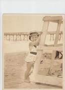 Memories of Wrightsville Beach