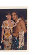 Memories of Hawaii 1975