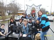 Parade 2012 FEB 18 015