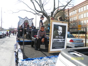Parade 2012 FEB 18 005