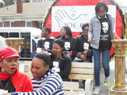 Parade 2012 FEB 18 013