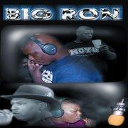 Big Ron