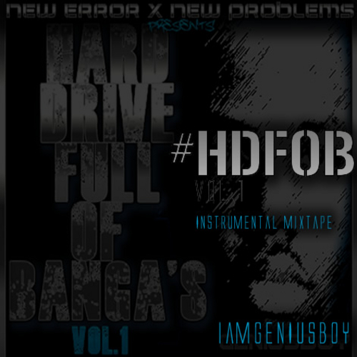 Iamgeniusboy_Beats_Hard_Drive_Full_Of_Bangas_Vol-front-large