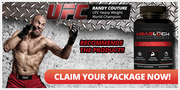 http://maleenhancementshop.info/headlock-muscle-growth/