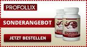 http://healthpluscogni.com/max-testo-xl/
