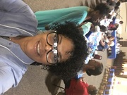 At Day Of Praise