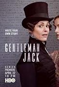 Gentleman Jack (2019-)