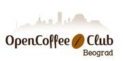 OpenCoffee Belgrade