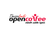 Open Coffee Thessaloniki