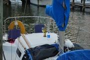 Florida Sailors