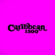 Caribbean 1500