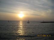 so calif sailors