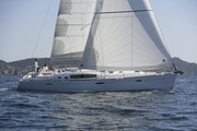 Beneteau 49 Owners Group