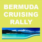 Bermuda Cruising Rally