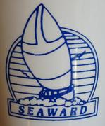 Seaward Shack
