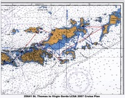 POST YOUR SAIL PLANS AND CHART PHOTOS HERE..SEE EACH LOCATION IN EACH DISCUSSION..GO TO SEE ALL.