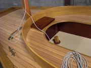Zen and the art of sailboat maintenance