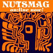 NUTSMAG Writers Group