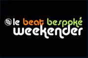 Le Beat Bespoke