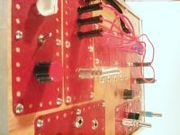 Creators of Electronic/Experimental Music