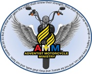 Adventist Motorcycle Ministries