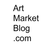 A Resale Royalty for ALL Visual Artists