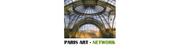 Paris Art Network