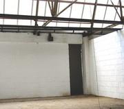 London Art Studios
