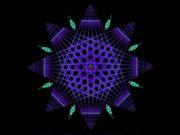 Transformational awakening Art