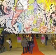 Art World Russia