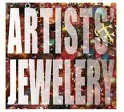 Artists' Jewelery