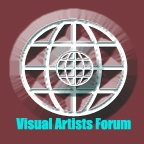 Friends of Visual Artists Forum