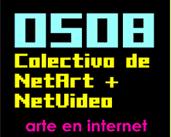 O508 COLLECTIVE
