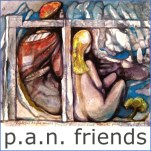 p.a.n. friends